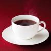 「カフェ アパショナート」ドリップコーヒー 18パック
