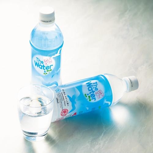 はまっ子どうし The Water 24本