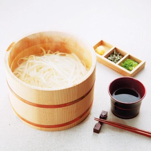 「藤麺」さぬきうどん