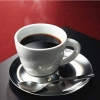 「カフェ アパショナート」ドリップコーヒー36パック