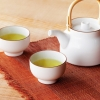 静岡 牧之原「カネジュウ農園」お茶詰合せ