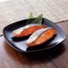 鮭食べ比べ