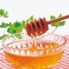 「山田養蜂場」国産蜂蜜4本セット