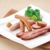 <六合ハム>栃木県産桜山豚使用ハム・ソーセージ詰合せ