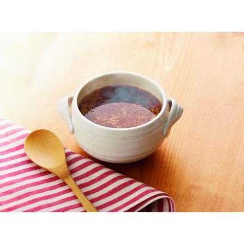 淡路島たまねぎスープ