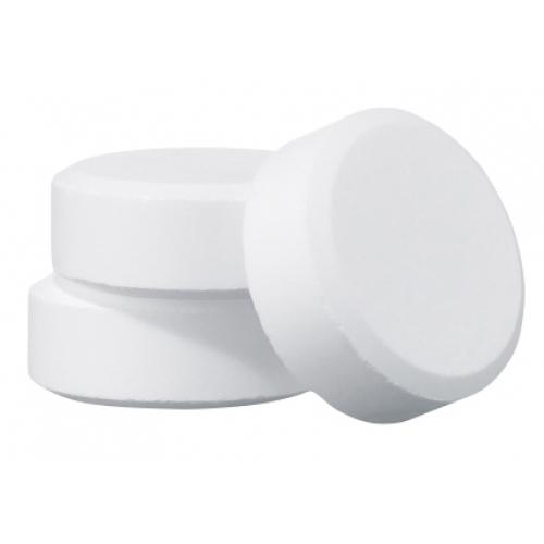プロージョン バイカーボタブレット(浴用化粧料)20錠