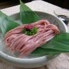 紀州梅うどん8食