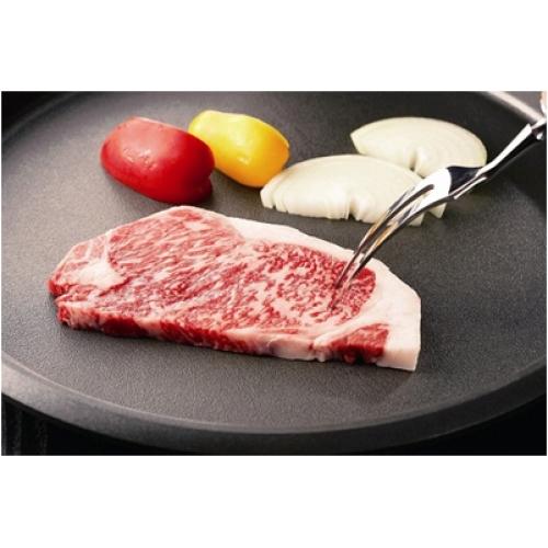 長野 信州和牛 サーロインステーキ