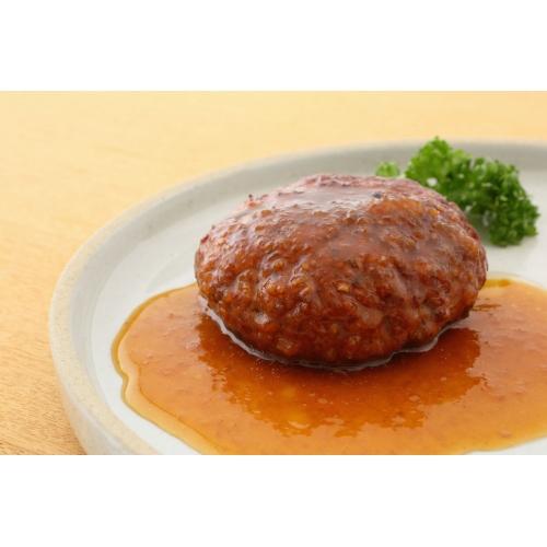 蔵王牛ハンバーグ 15個