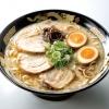 熟成乾燥 熊本ラーメン10食(くまモンロゴ入り)