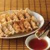 近江牛餃子