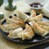 宇都宮餃子「さつき」 4種の無添加餃子味わいセット