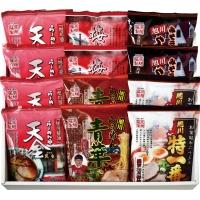 旭川繁盛店ラーメンギフト12食