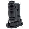 ケンコー 携帯型顕微鏡