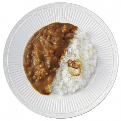 ベル レストラン用ビーフカレー12食