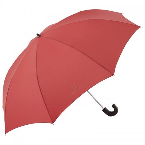 ショルダー折傘