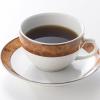 ビクトリアコーヒー 酵素焙煎ドリップコーヒーセット