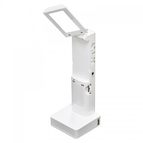 KOBAN 備蓄多機能LEDランタン
