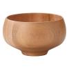 SoliD. Bowl(1P) クラウン