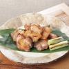 京料理 六盛 鶏肉の塩麹漬け(6袋)