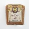 信州天然醸造 蔵出し味噌800g×2