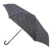 晴雨兼用ミニ傘