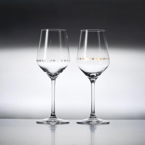シュトルツル〈スターズ〉・ペアワイン