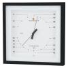 エンペックス・MONO温・湿度計