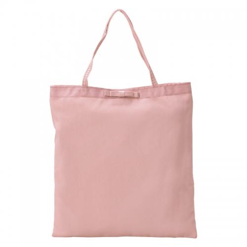 フォーマルサブバッグ ピンク