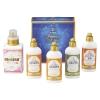 キットウォッシュ・プレミアムギフト洗剤(ヒアルロン酸配合)