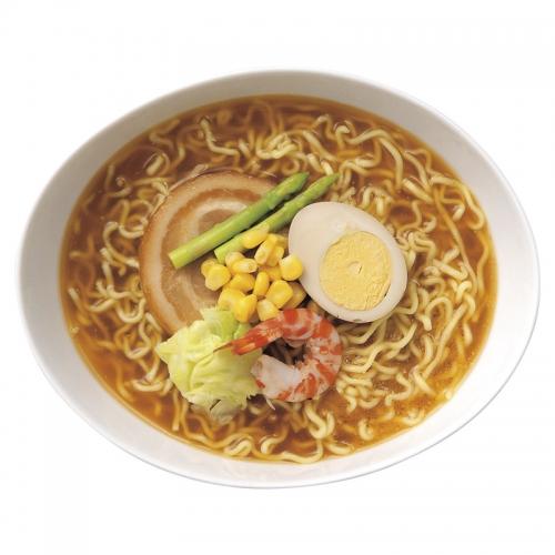 全日本味くらべ 10食セット