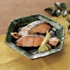 北海道天然鮭切身セット