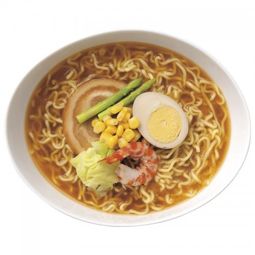 全日本味くらべ 20食セット