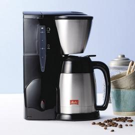 メリタ〈ノア〉・コーヒーメーカー