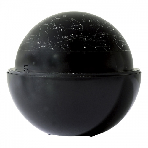 ケンコー・プラネタリウム スターサテライト 回転式