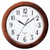 リズム・電波掛時計 リバライト