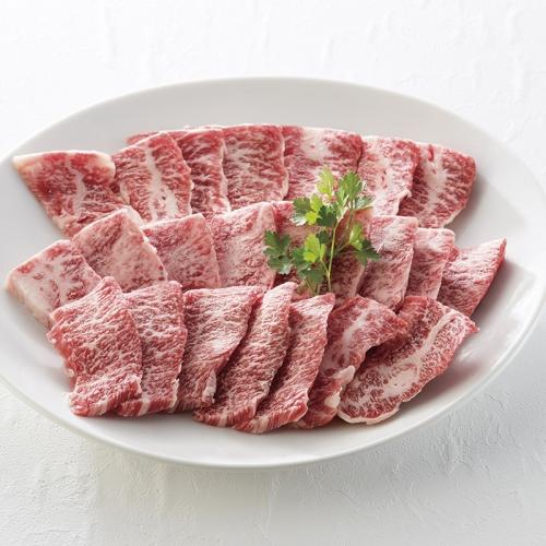 奥田牧場・伊賀牛上焼肉