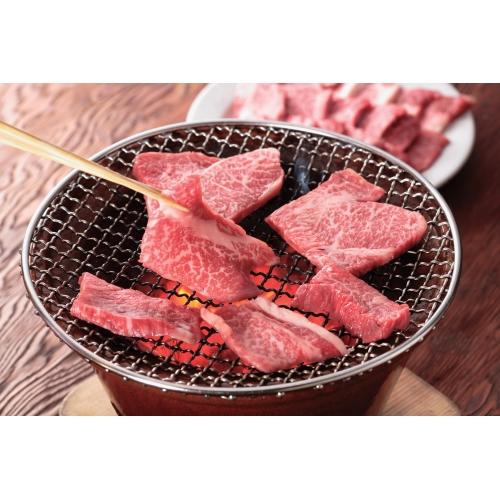 神戸ビーフ 焼肉