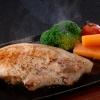 沖縄県ブランド豚「キビまる豚」ステーキセット