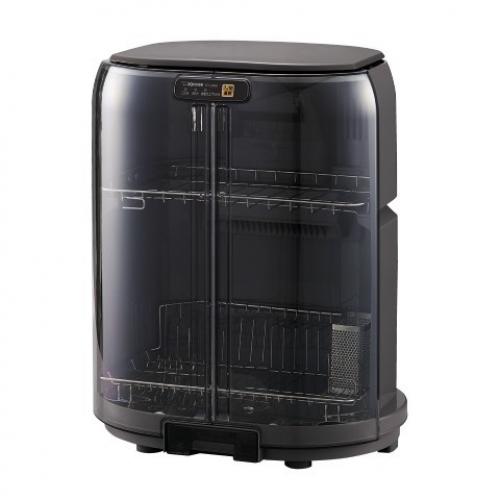 象印食器乾燥器EYGB50-HA