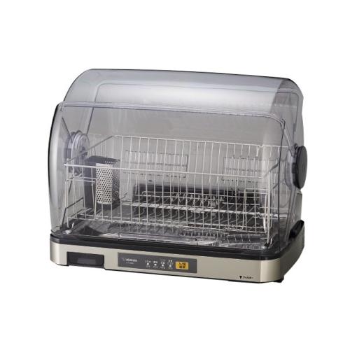 象印食器乾燥器EYSB60-XH