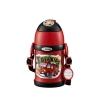 象印学童用ステンレスボトル飲み方2WAYタイプ(コップ&ストロー)0.45L SCZT45-RA