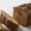 【アグネス・ペストリーブティック】阿波晩茶と和栗のパウンドケーキ