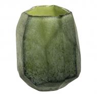 花びん VELERIA ガラス