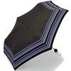 インディヴィ 晴雨兼用折雨傘