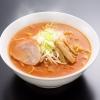 仙台ラーメン「おり久」味噌味4食
