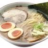 仙台「長町ラーメン」醤油味4食
