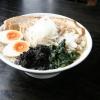 新潟燕三条系ラーメン「はる」醤油味4食