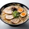 熊本ラーメン「もっこす亭」とんこつ味4食