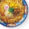 喜多方ラーメン50食